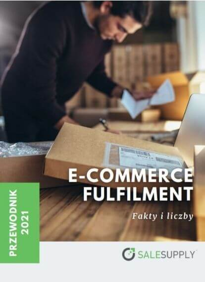 E-commerce Fulfilment…